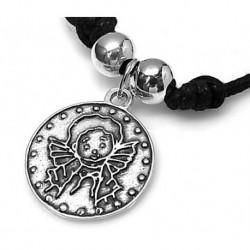Collar  Porfi plata